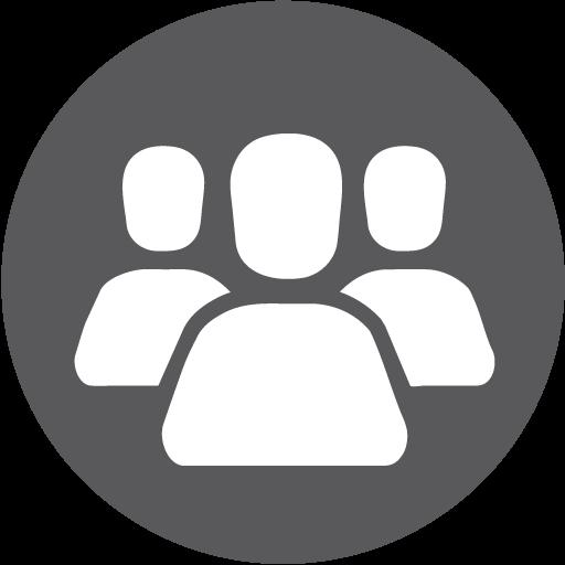 website graphics and social media company